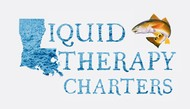 Liquid therapy charters Logo - Entry #59