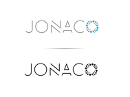 Jonaco or Jonaco Machine Logo - Entry #33