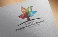 The United Language Immersion Program Logo - Entry #141