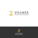 Zillmer Wealth Management Logo - Entry #302