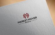 Market Mover Media Logo - Entry #336