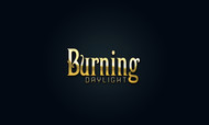 Burning Daylight Logo - Entry #15