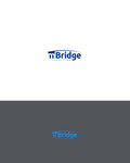 mBridge Consulting Logo - Entry #76