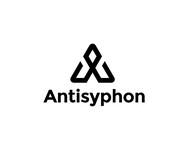 Antisyphon Logo - Entry #79
