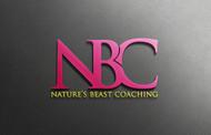 NBC  Logo - Entry #67
