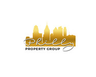 Philly Property Group Logo - Entry #81
