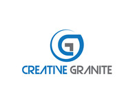 Creative Granite Logo - Entry #149