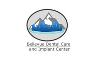 Bellevue Dental Care and Implant Center Logo - Entry #84
