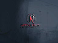 Artioli Realty Logo - Entry #62