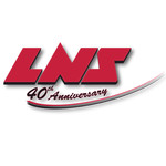 40th  1973  2013  OR  Since 1973  40th   OR  40th anniversary  OR  Est. 1973 Logo - Entry #87