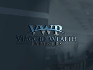 Viaggio Wealth Partners Logo - Entry #114