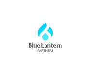 Blue Lantern Partners Logo - Entry #55