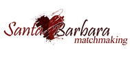 Santa Barbara Matchmaking Logo - Entry #72
