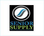 Senior Supply Logo - Entry #52
