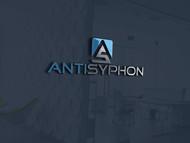Antisyphon Logo - Entry #82