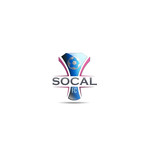 So Cal FC (Football Club) Logo - Entry #24