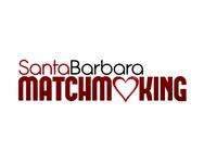 Santa Barbara Matchmaking Logo - Entry #108