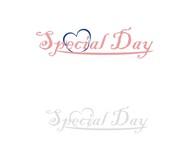 Wedding Photography Logo - Entry #32