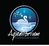 Aqualibrium Logo - Entry #81