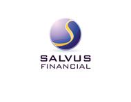 Salvus Financial Logo - Entry #152