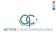 Active Countermeasures Logo - Entry #79