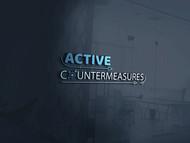Active Countermeasures Logo - Entry #243