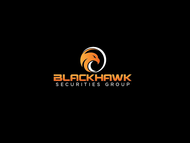 Blackhawk Securities Group Logo - Entry #43