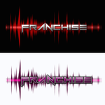 Create a brand logo for up and coming MUSICAL ARTIST - Entry #271