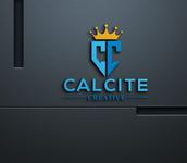 CC Logo - Entry #89