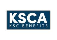 KSCBenefits Logo - Entry #200