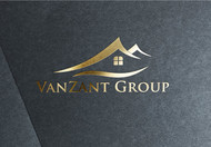 VanZant Group Logo - Entry #146