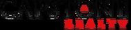 Real Estate Company Logo - Entry #163