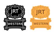 JRT Western Logo - Entry #166