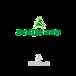 Arbor EPM Logo - Entry #30