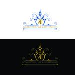 ATI Logo - Entry #184
