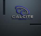 CC Logo - Entry #101