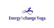 EnergyXchange Yoga Logo - Entry #11
