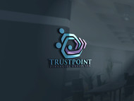 Trustpoint Financial Group, LLC Logo - Entry #179