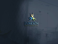 Jameson and Associates Logo - Entry #27