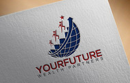 YourFuture Wealth Partners Logo - Entry #182
