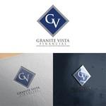 Granite Vista Financial Logo - Entry #88