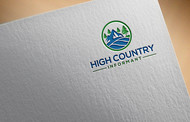 High Country Informant Logo - Entry #250