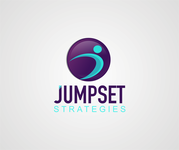 Jumpset Strategies Logo - Entry #126