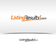 ListingResults!com Logo - Entry #340