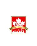 Anniversary Logo - Entry #38