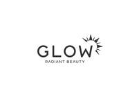 GLOW Logo - Entry #90