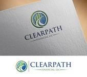 Clearpath Financial, LLC Logo - Entry #249