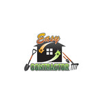 Easy Contractor Logo - Entry #42