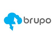 Brupo Logo - Entry #141