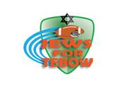 Tim Tebow Fan Facebook Page Logo & Timeline Design - Entry #56